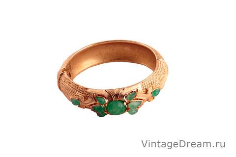 Роскошный браслет из коллекции