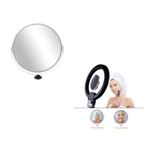 Зеркало для кольцевой лампы LED RING 640