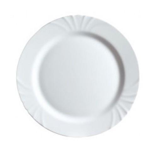 Тарелка подставная Luminarc Cadiх круглая 27,5 см (D7380)