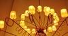 светильник  10-80 by Delightful