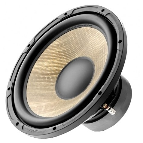 Focal Performance P 30F