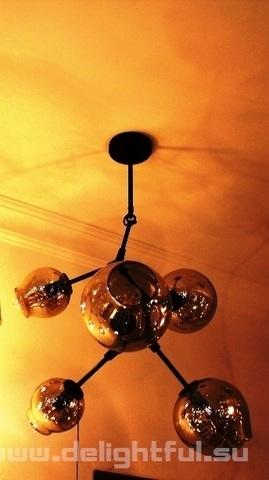 LINDSEY-ADELMAN-BRANCHING-BUBBLE-CHANDELIER-5-b-dark