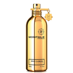 Тестер Montale Gold Flowers 100 ml (у)