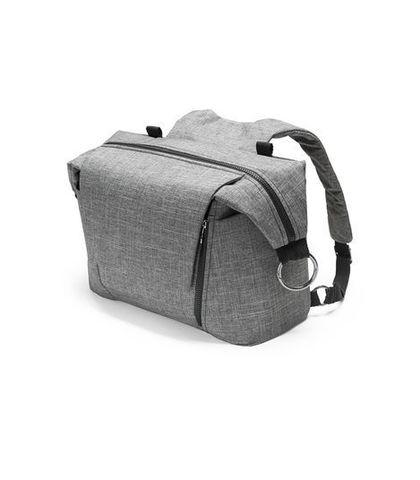Stokke®, сумка для мамы