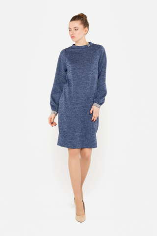 Платье З399-827