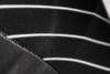 Лыжные гоночные тайтсы Craft Performance XC (1902813-9900) черные фото