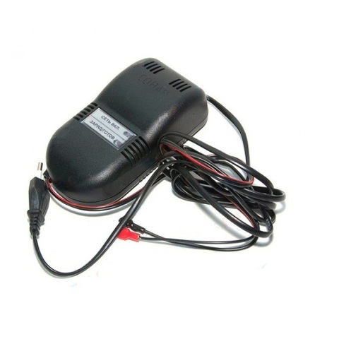 Зарядное устройство для аккумуляторов Сонар, от 220В, 12В