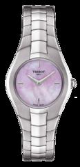 Женские часы Tissot T-Trend T096.009.11.151.00