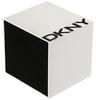 Купить Наручные часы DKNY NY8542 по доступной цене