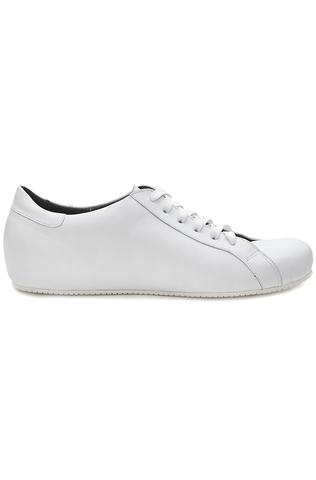 Sneakers «OLDBOWL W»