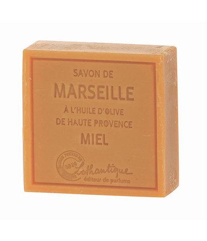 Марсельское мыло Медовое, Lothantique