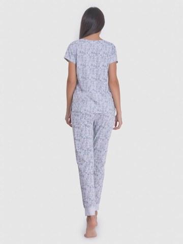 LP2355T Пижама женская