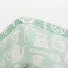 Корзина текстильная для хранения 5