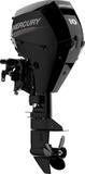 Лодочный мотор Mercury F10 Е EFI