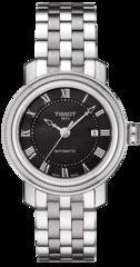 Женские часы Tissot T-Classic Bridgeport T097.007.11.053.00