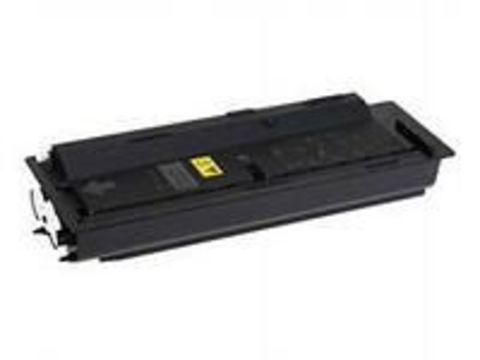 Совместимый картридж Kyocera TK-475 для принтеров Kyocera FS-6025MFP, FS-6025MFP/B, FS-6030MFP, FS-6525MFP, FS-6530MFP. Ресурс 15000 страниц.