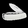 Швейцарский нож SWIZA D03 Standard, 95 мм, 11 функций, белый