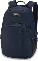 Рюкзак Dakine Campus S 18L Night Sky Oxford