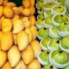 Ароматизатор FlavorWest Mango Guava