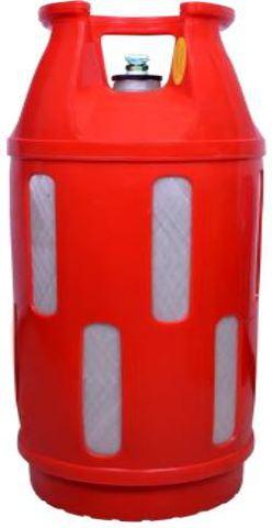 Композитный газовый баллон LiteSafe LS 47L