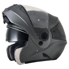 FX-36 / Темно-серый