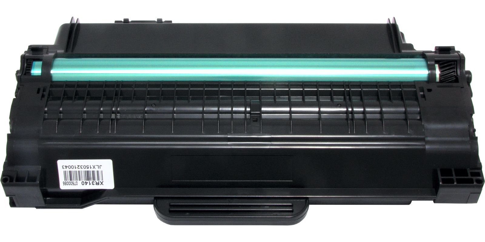 Xerox ULTRA XR3140 (108R00908/108R00909), черный, до 2500 стр.,