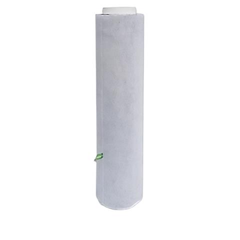 Фильтр воздушный угольный 1000*210 Gorshkoff D 150 №4