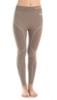 Термобелье кальсоны женские Brubeck Thermo (LE10950) шоколад