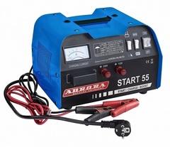 Пуско-зарядное устройство Aurora START 55 BLUE
