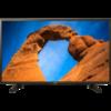 Full HD телевизор LG 49 дюймов 49LK5100PLB