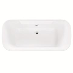 Ванна акриловая VAGNERPLAST BLANCA WT 175