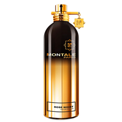 Тестер Montale Rose Night 100 ml (у)