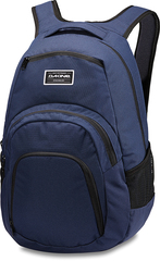 Рюкзак Dakine CAMPUS 33L DARK NAVY
