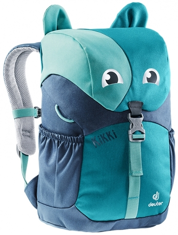 рюкзак городской Deuter