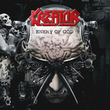 Kreator / Enemy Of God (2LP)