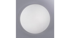 Kolarz 269.12.1 — Светильник потолочный Kolarz ABANO