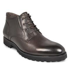Ботинки # 81014 El Tempo