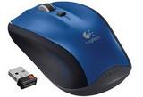 LOGITECH_M515_Wireless_Blue-2.jpg