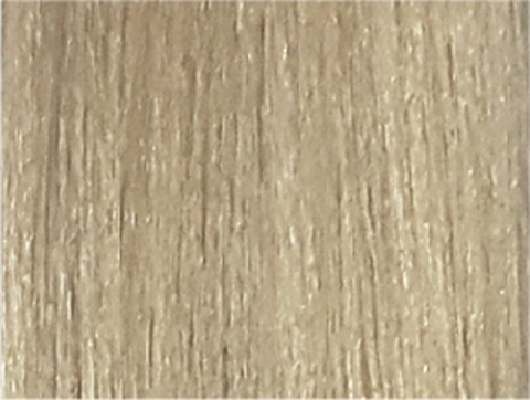 11/71 Изи Эскалатион Абсолют Лисап 60мл краска для волос