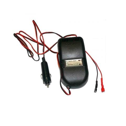 Зарядное устройство для аккумуляторов Сонар