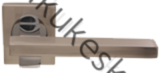 H82Q16