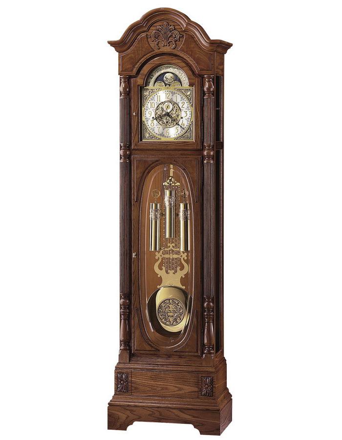Часы напольные Часы напольные Howard Miller 610-950 Clayton chasy-napolnye-howard-miller-610-950-ssha.jpg
