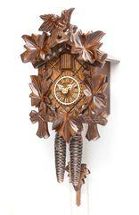 Часы настенные с кукушкой Tomas Stern 5009