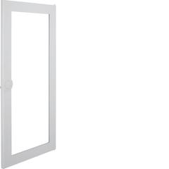 Дверца с прозрачным окном для Volta 48 M