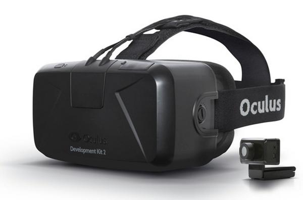 Посмотреть очки виртуальной реальности в новочеркасск колпак на камеру mavic на ebay