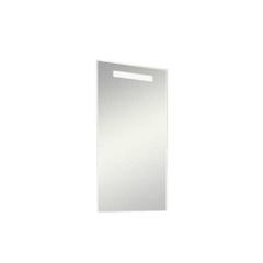 Зеркало с подсветкой Акватон Йорк 1A173702YO010 фото