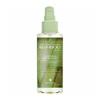 ALTERNA Спрей-вуаль для сияния и блеска волос/ Luminous Shine Mist
