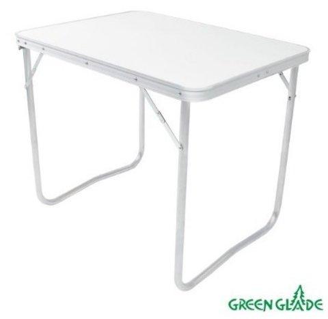 Стол складной туристический Green Glade Р509