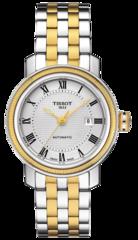 Женские часы Tissot T-Classic T097.007.22.033.00