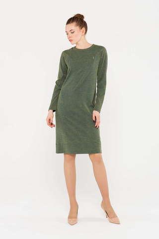 Платье З405-668